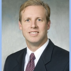 Profile Image for Jeffrey