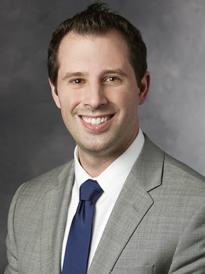 Profile Image for Ian