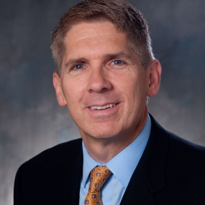 Profile Image for John