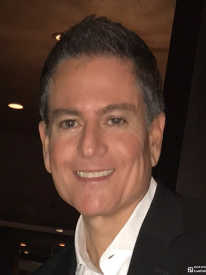 Profile Image for Michael